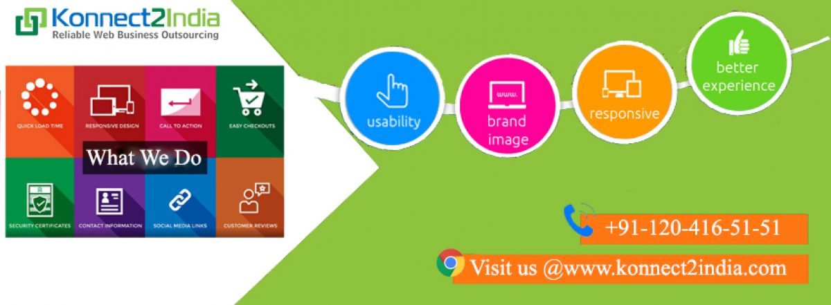 Konnect2India – Best Digital Marketing Agency in Delhi NCR
